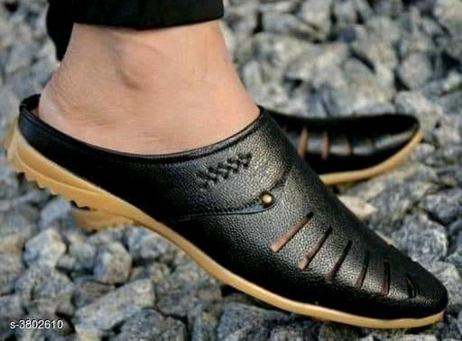 Men's Sandals (s-5703750)