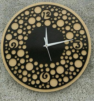 Spot Clock (s-7905821)