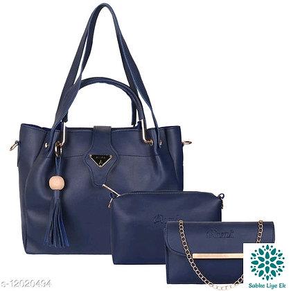 Trendy Stylish Women's Handbags