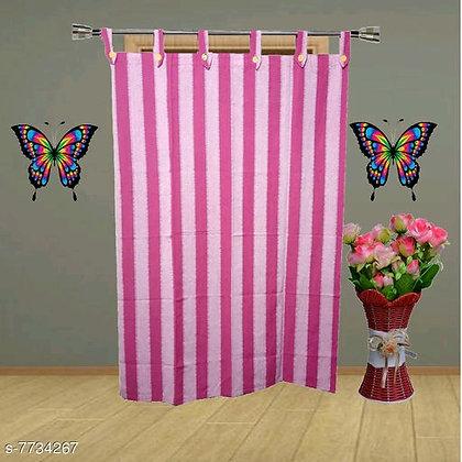 Stripe Curtains (s-7734267)