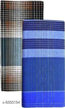 Cotton Lungis (s-5656495)