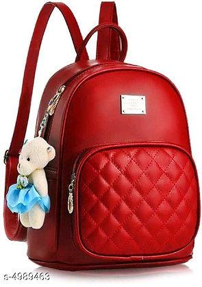 Trendy Backpacks (s-4989458)