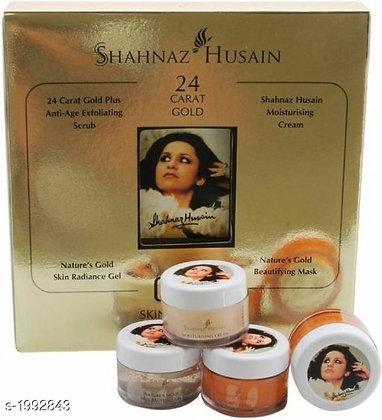 Face Care Facial Kit (s-1992843)