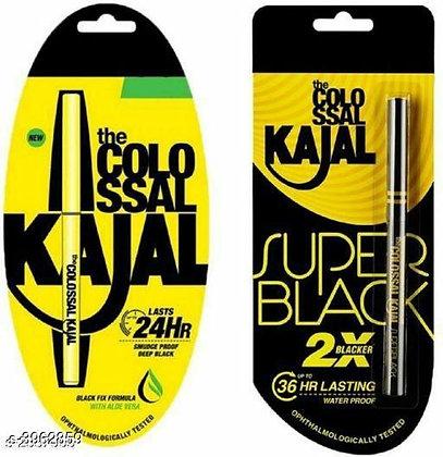 Premium Choice Kajal (s-3962359)