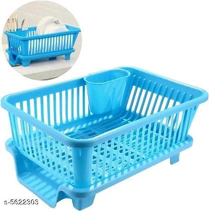 vessel Basket (s- 5622303)