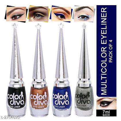 Color Diva Eye liner(s-2764895)