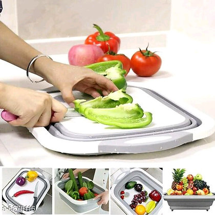 Collapsible Cutting Board (s-6879116)