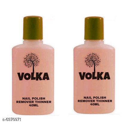 Nail Polish Remover (s-6970971)
