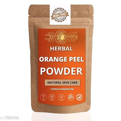 Skin care Powder (s-1728490)