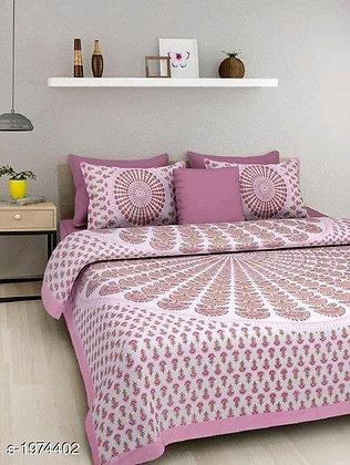 Cotton Bedsheet (s-1974402)