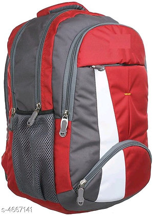 Backpack (s-4667141)