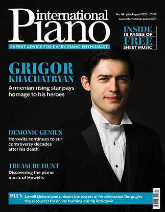 International Piano July_August 2020.jpg