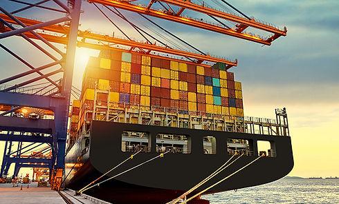 img-shipments-ocean.jpg