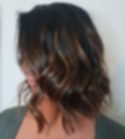 Balayage Repost....as what else can I do