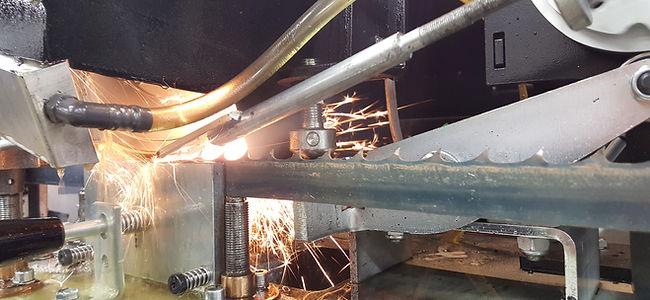 Pro-Cut-Saw-and-Tool-Sharpening-Spokane.jpg
