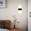 Thumbnail: Olium Wall Lamp
