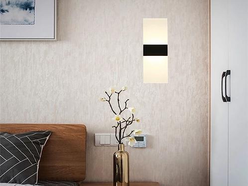 Olium Wall Lamp