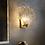 Thumbnail: Shell Wall Lamp