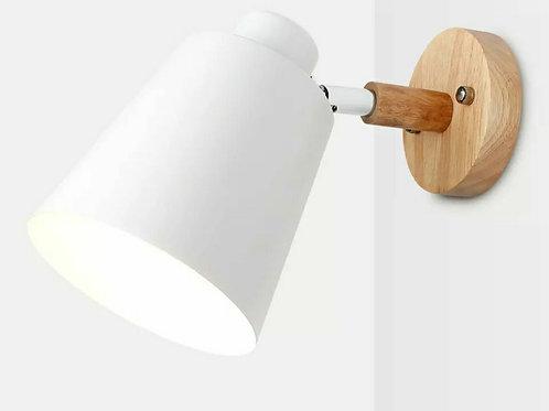 BM07 Wall Lamp