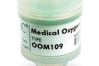 OOM 109 Oksijen Sensörü