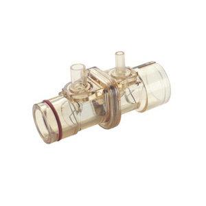 Flow Sensör 3