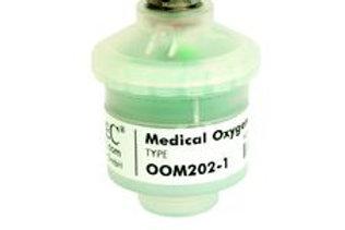 OOM 202-1 Oksijen Sensörü