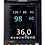 Thumbnail: PAVO Vital Sign Monitor