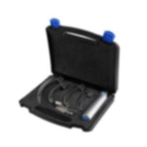 laringoskop-seti-5-blade-1.jpg