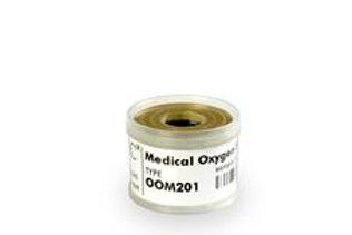 OOM 201 Oksijen Sensörü