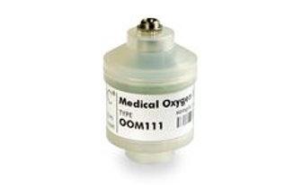 OOM 111 Oksijen Sensörü