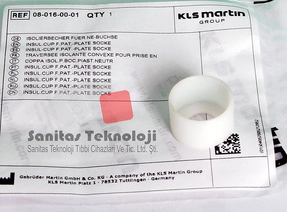 Plate Socket