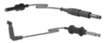 Elektrokoter-Cihazı-Monopolar-Kablosu2.