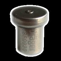 Oxygen sensor original Dräger