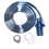 Thumbnail: Axcent Lyra X1 Lyra X2 Flowsensör