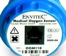 OOM 110 Oksijen Sensörü