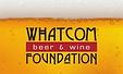 WBWF logo-1.png