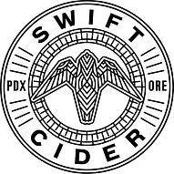 Swift_Logos_Badge-Blk.jpg