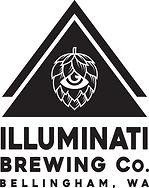 Illuminati_square_bw (1).jpg