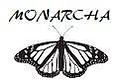 monarcha.png