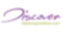 dww_header_logo_340x185.png