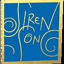 siren song.png