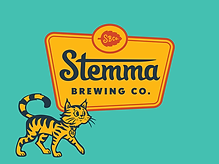 stemma brewing.png