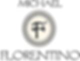 michael florentino cellars.png