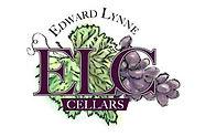 edward lynne cellars.jpg