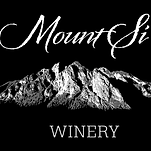 mount si winery.png