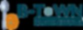 btown logo.png