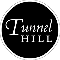 tunnel hill.png