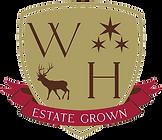 whitman hill logo.png