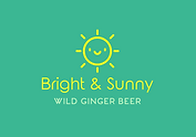 Bright n Sunny (1).png