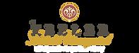 Keeler-Logo-White-1.png